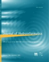 Special Issue Water Prediction and Control Technology